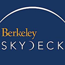 Berkeley SkyDeck  logo