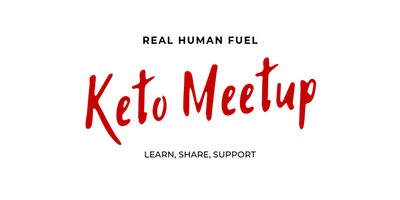Cardiff Keto Meet-Up