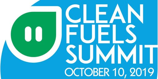 2019 Clean Fuels Summit - Student  Admission (must show student ID @ door)