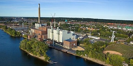 SOLD OUT - Working River Tour: Xcel Energy (Riverside) tickets