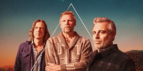 THE MOTHER HIPS + The Coffis Brothers tickets