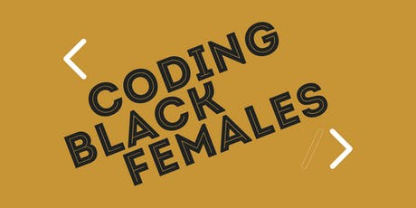 Celebrating Black Women in Tech - Then and Now tickets