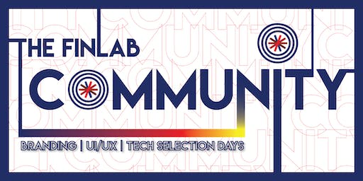 The FinLab Community: Networking Event