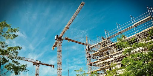 FREE WORKSHOP: An Introduction to Lean for Construction