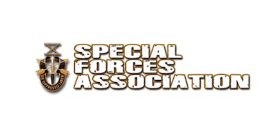 Charleston Special Forces Assoc. Dinner - OCT 5
