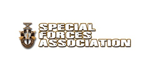 Charleston Special Forces Assoc. Dinner - OCT 5 tickets
