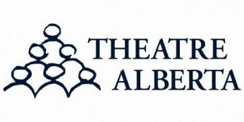 Theatre Alberta Stage Management Workshop with Tuled Giovanazzi