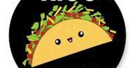 Let's Taco ``Bout Organics!  tickets
