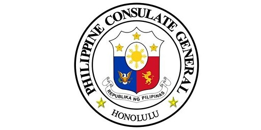 Consular Outreach Mission in Hilo (Passport Appointment)