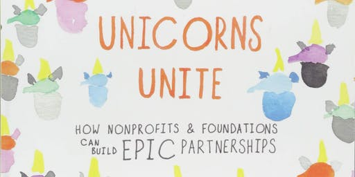 Reading Circle: Unicorns Unite