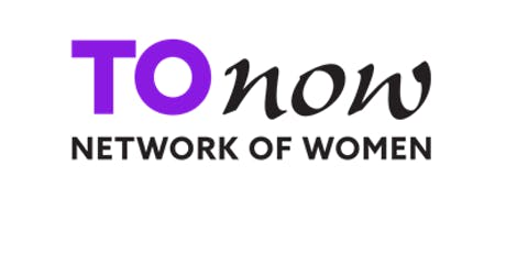 TONow - Wellness Event 2019 - Women's Health Talk tickets