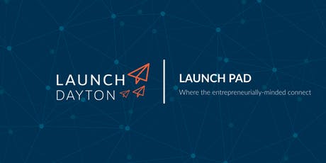 Launch Pad tickets