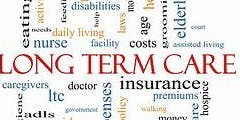 Planning for Long-Term Care: Protecting Your Life Savings