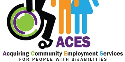 2020 Macomb County ACES Job Fair - Employer Registration
