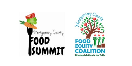 9th Annual Montgomery County Food Summit - Participant