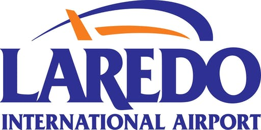 Laredo International Airport (LRD) FAA 2020-2022 Airport Concession Disadvantaged Business Enterprise Goals Stakeholders Meeting and Future Concessions Opportunity Outreach