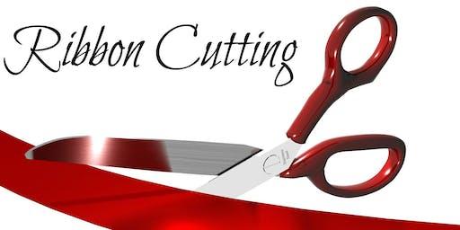 Ribbon Cutting Grand Opening - Goosehead Insurance Kandil-Elhendy Agency