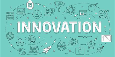 Célébrons l'innovation à ECCC//Celebrate Innovation at ECCC tickets