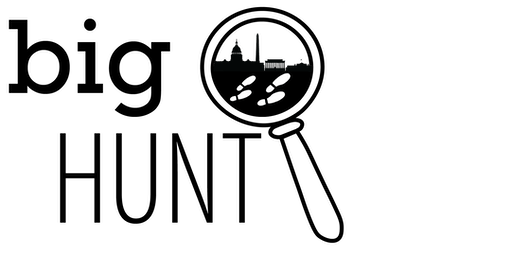 The Big Hunt - Georgetown University