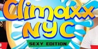 ClimaxxNyc