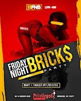 Fridays Nights @ Privileged Fr33 w/rsvp