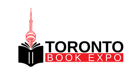 Toronto Book Expo 2020 tickets