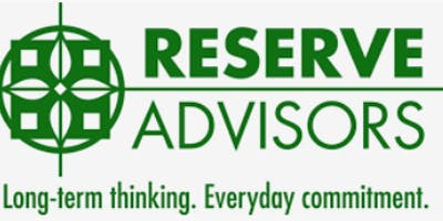 Board Member Educational Reserves Lunch & Learn - Amelia Island