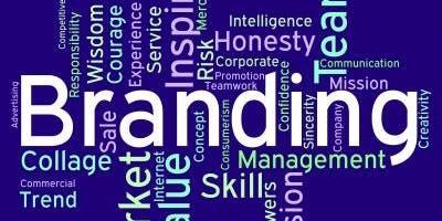 POPULAR Branding and Maximizing Visibility Online Nashville - EB