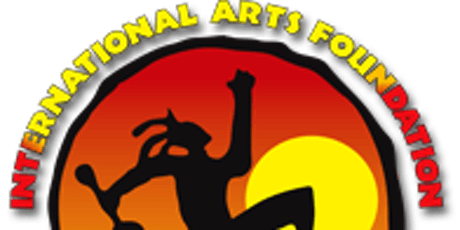 International Arts Festival: NOLA The Countdown tickets