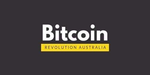 Bitcoin Basics. Discover emerging compliant Australian tech companies.