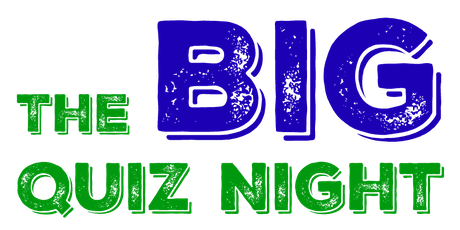 The Big Quiz Night tickets