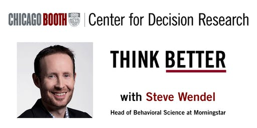 Challenges and Opportunities of Behavioral Science in Business
