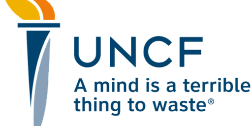 Invest in Your Future: UNCF Hillsborough County Community Forum