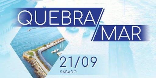 Quebra Mar 2