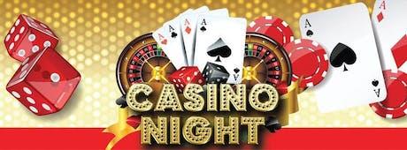 Alix Brown Memorial Scholarship Casino Night & Silent Auction tickets