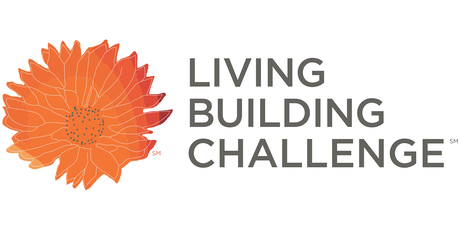 Living Building Challenge: Designing for the People in a Living Building tickets