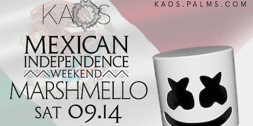 Las Vegas, NV Kaos Events | Eventbrite