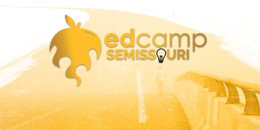 EdCamp SEMissouri 2019