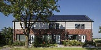 Zomercomfort - nieuwe regels en bepalingsmethoden in de woningbouw
