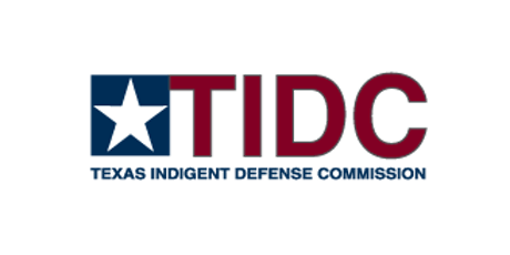 3RD TEXAS ROUNDTABLE ON REPRESENTATION  OF DEFENDANTS WITH MENTAL ILLNESS tickets