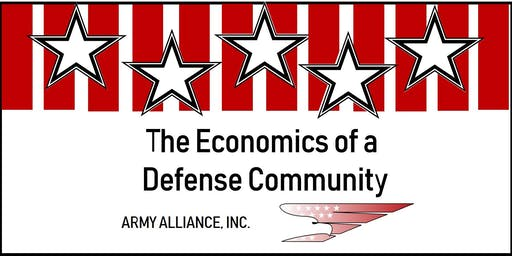 Army Alliance Annual Breakfast