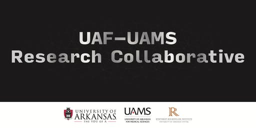 UAF-UAMS Research Collaborative