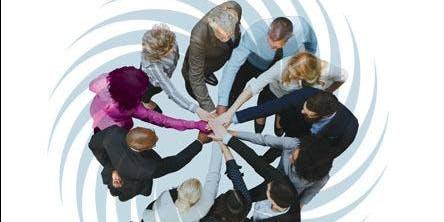 110. redni mesečni sestanek: NOTRANJA REVIZIJA V JAVNEM SEKTORJU: POSNETEK STANJA IN IZZIVI ZA PRIHODNOST