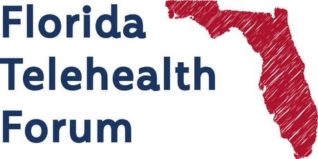 Florida Telehealth Forum tickets