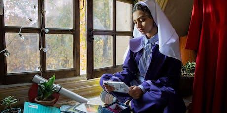 Nabat | Shahab Hosseini  tickets