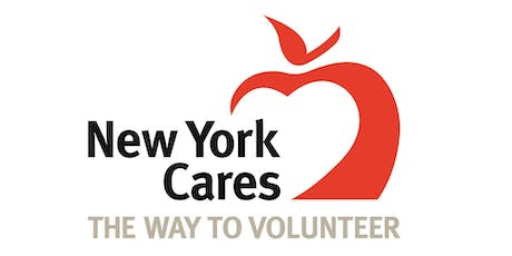 New York Cares: Chinatown & Lower East Side Residents Focus Group tickets
