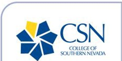 CSN Promise Application & FAFSA Workshop