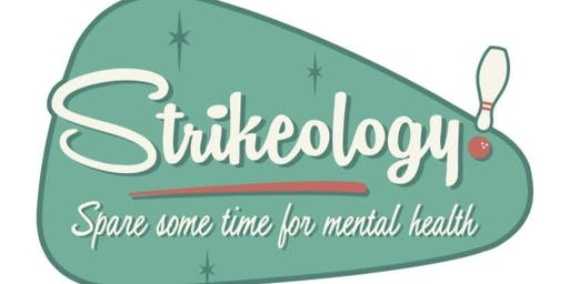 Strikeology 2019 / Spare time for mental health