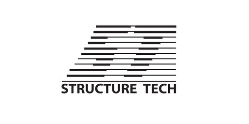 Structure Tech Presents 1-Hour CE: Residential Water Intrusion Problems
