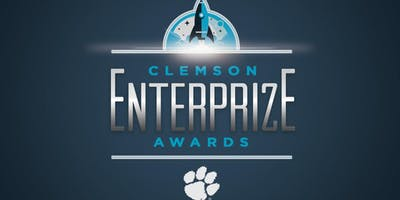 EnterPrize Awards FINALE - Greenville